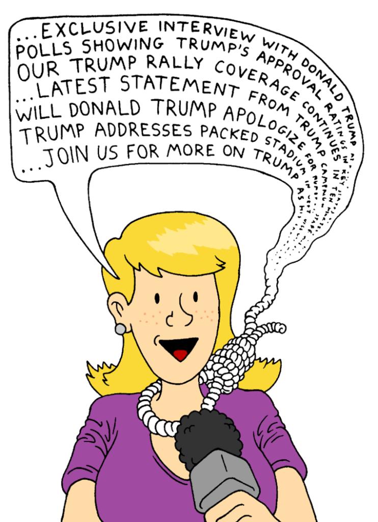 Cartoon by: http://rednblacksalamander.deviantart.com/